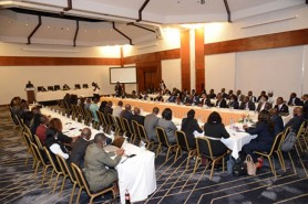 CCA-BANK 2021 strategic committee